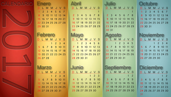 calendarios-2017-gratis-29032016