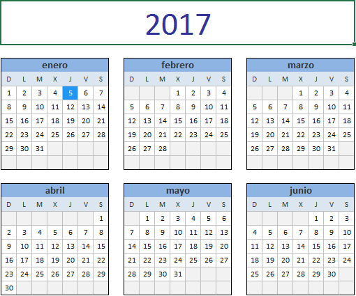 calendario-2017-excel-11