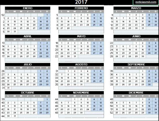 calendario-con-semanas