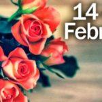 Descargar imágenes gratis para el 14 de febrero