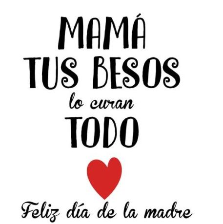 madre14
