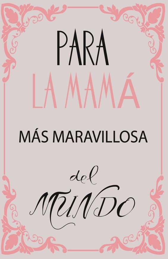 madre3