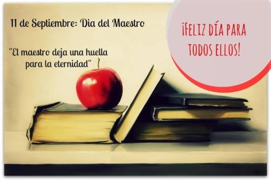 dia del maestro 15