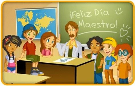 dia del maestro 7