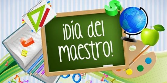 dia del maestro 8