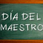 Día del Maestro: Tarjetas, Mensajes, Frases reflexivas para regalar