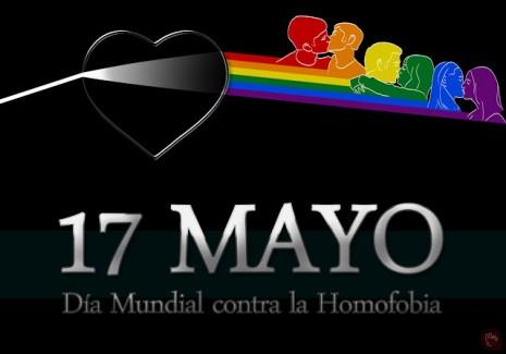 17 de Mayo1