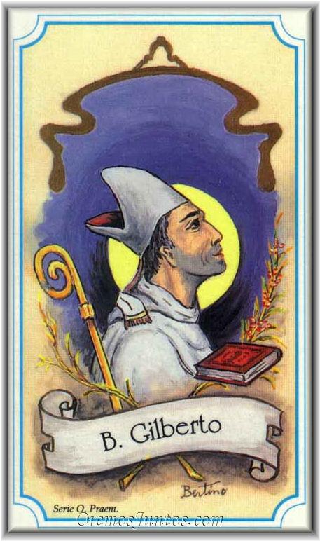 6-San Gilberto Eremita-6