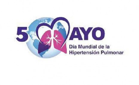 Día-Mundial-Hipertensión-Pulmonar