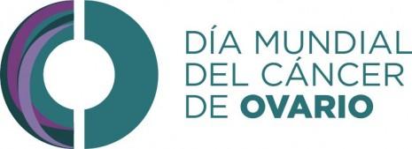 Día-Mundial-del-Cáncer-de-Ovario