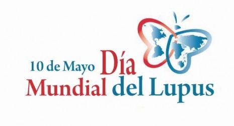 Día-Mundial-del-Lupus
