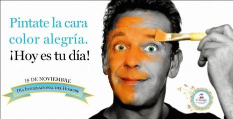 Dia_del_Hombre_Facebook