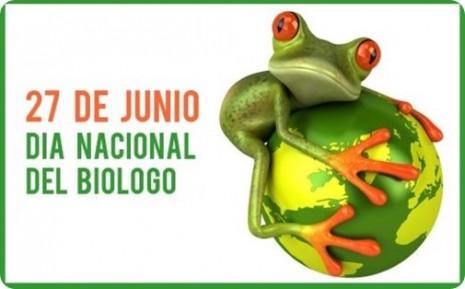 biologo día argentina_thumb[2]