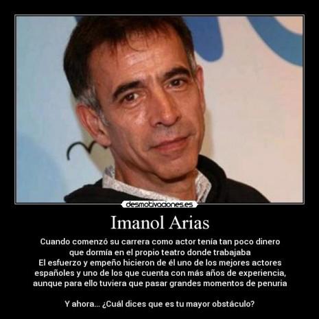 imanol_arias_estoy_feliz._no_me_importa_nada_mas_5559a9df1c6cf94ba40b9edf8
