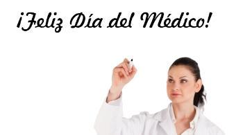 medico-en-venezuela-feliz-dia-del-medico