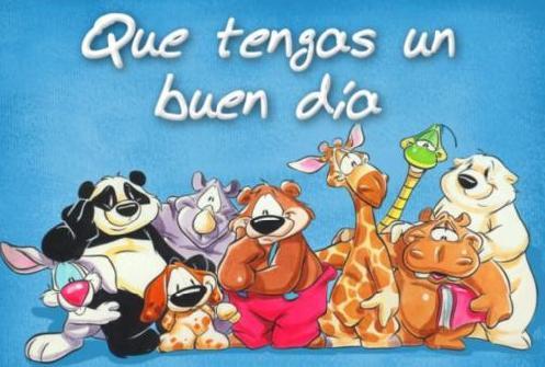 tarjetabuen_dia_de_los_animales-9611