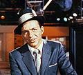 120px-Frank_Sinatra2,_Pal_Joey
