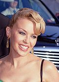 120px-Kylie_Minogue_Cannes