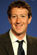 120px-Mark_Zuckerberg_at_the_37th_G8_Summit_in_Deauville_018_v1