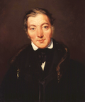 120px-Portrait_of_Robert_Owen