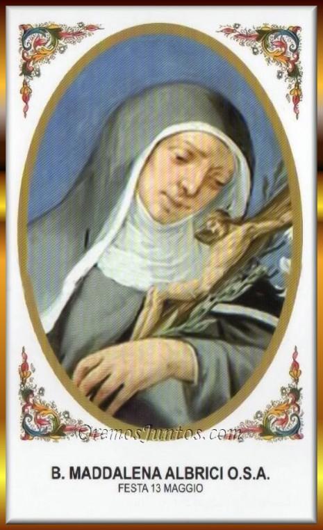 13-Beata Maddalena Albrici-13