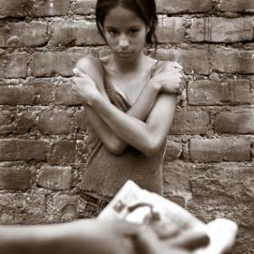 130 Contra la trata de personas