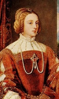 200px-Isabel_of_Portugal_1548
