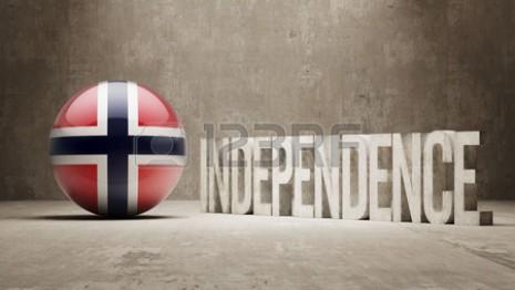 27196196-noruega-alta-resolucion-concepto-independencia
