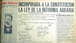 3517-ley-reforma-agraria