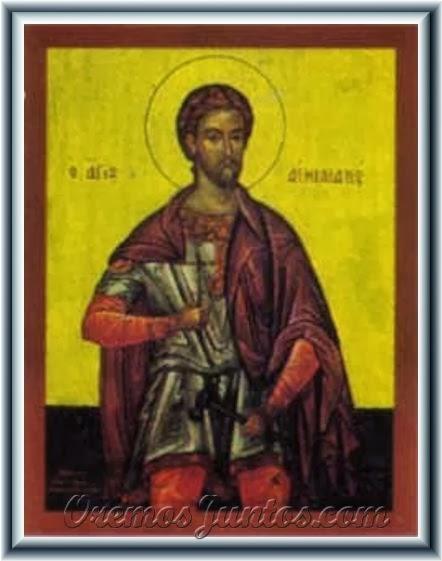 6-San Emilio-medico-martir-6
