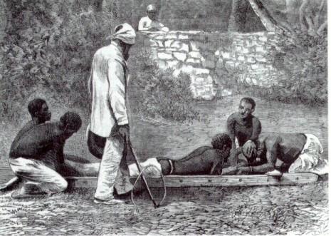 Antón de Kom, Libro Nosotros, esclavos de Surinam - copia