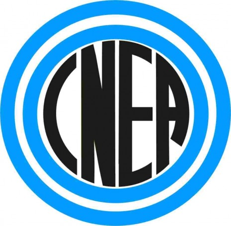 CNEA-Nuevo