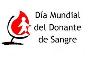 Día-mundial-donante-sangre-blog