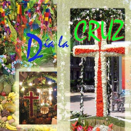 Dia-Cruz-