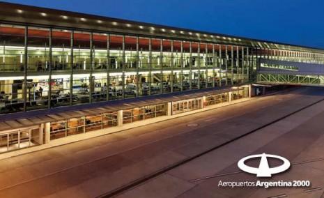 EZEIZA-Nueva-Terminal-B