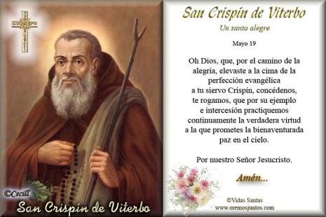 Estampita-San_CrispinViterbo-1