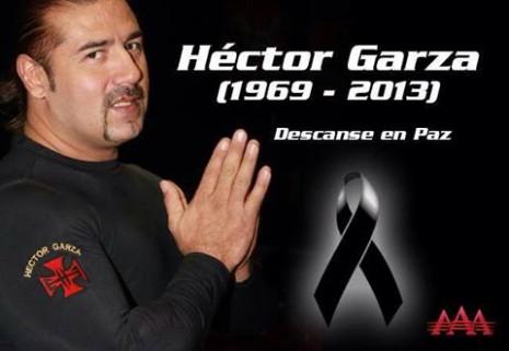 Héctor Garza 04