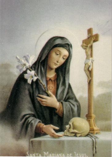 Sta_Mariana_Jesus__2