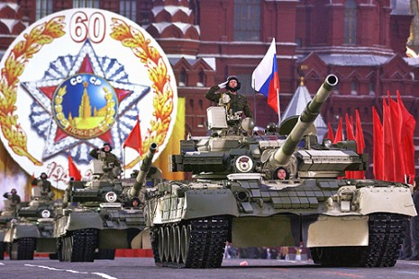 Victory_Day_Parade_2005-18