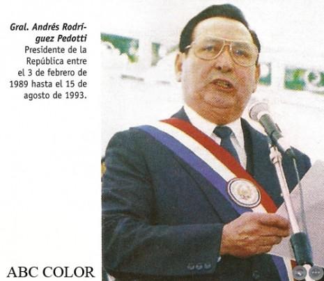 andres rodriguez pedotti jr abc color portalguarani