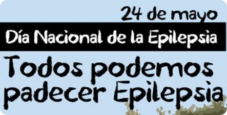 epilepsia_thumb[2]