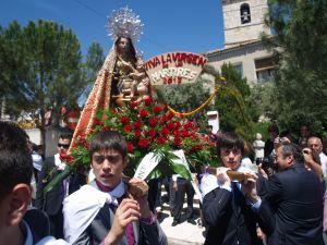 festividad-virgen-de-los-martires-028-300xXx80