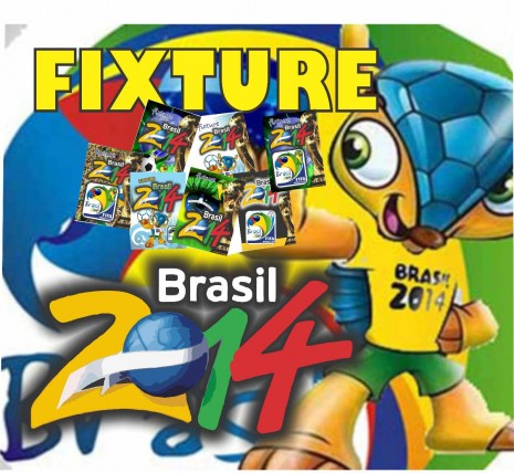 fixtures-mundial-brasil-2014-full-color-x-5000-unidades-9562-MLA20018353340_122013-F