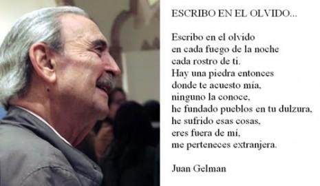juan_gelman_poema03