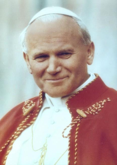 papa juan pablo II_jpg