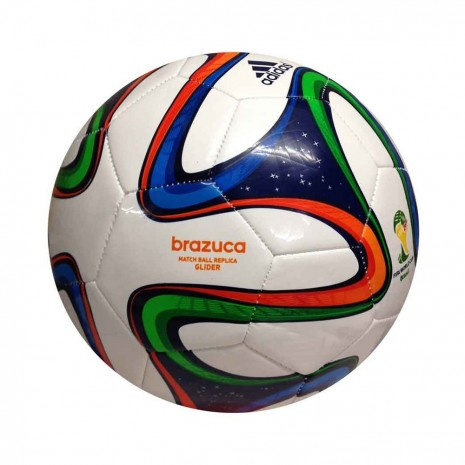pelota-logo-brazuca-y-copa-fifa-n5-cosida-mundial-2014-bras-12462-MLA20059825041_032014-F