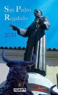 san pedro regalado 2011-2