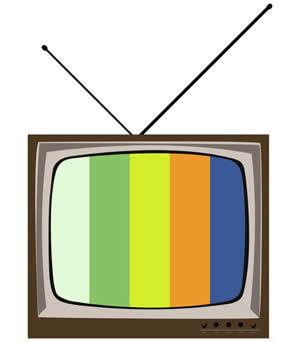 television_color_venezuela