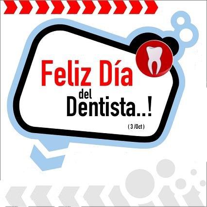 10  agosto dia del dentista