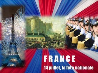 14-de-julio-la-fiesta-nac_4e16c8a37a454-p